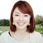 川瀬良子はかわいいけど子供はいるの?旦那やラジオ番組についても