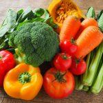 野菜ソムリエの資格の取り方と種類は?費用や期間や難易度についても